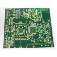 Wholesale PCB Industrial Control PCB board from china suppliers