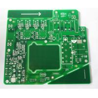 Wholesale PCB Automobile PCB from china suppliers