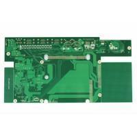 Wholesale PCB Military PCB from china suppliers