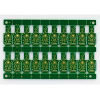 Wholesale PCB Medical Instrument PCB from china suppliers