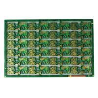 Wholesale PCB 40 layer communication PCB board from china suppliers