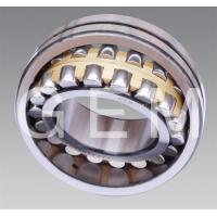 Wholesale Tapered Roller Bearings 23100 Series from china suppliers
