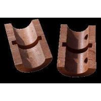 China Replacement Wood Bearings for Disc Harrows, Cultipackers & Other Farm Equipment on sale