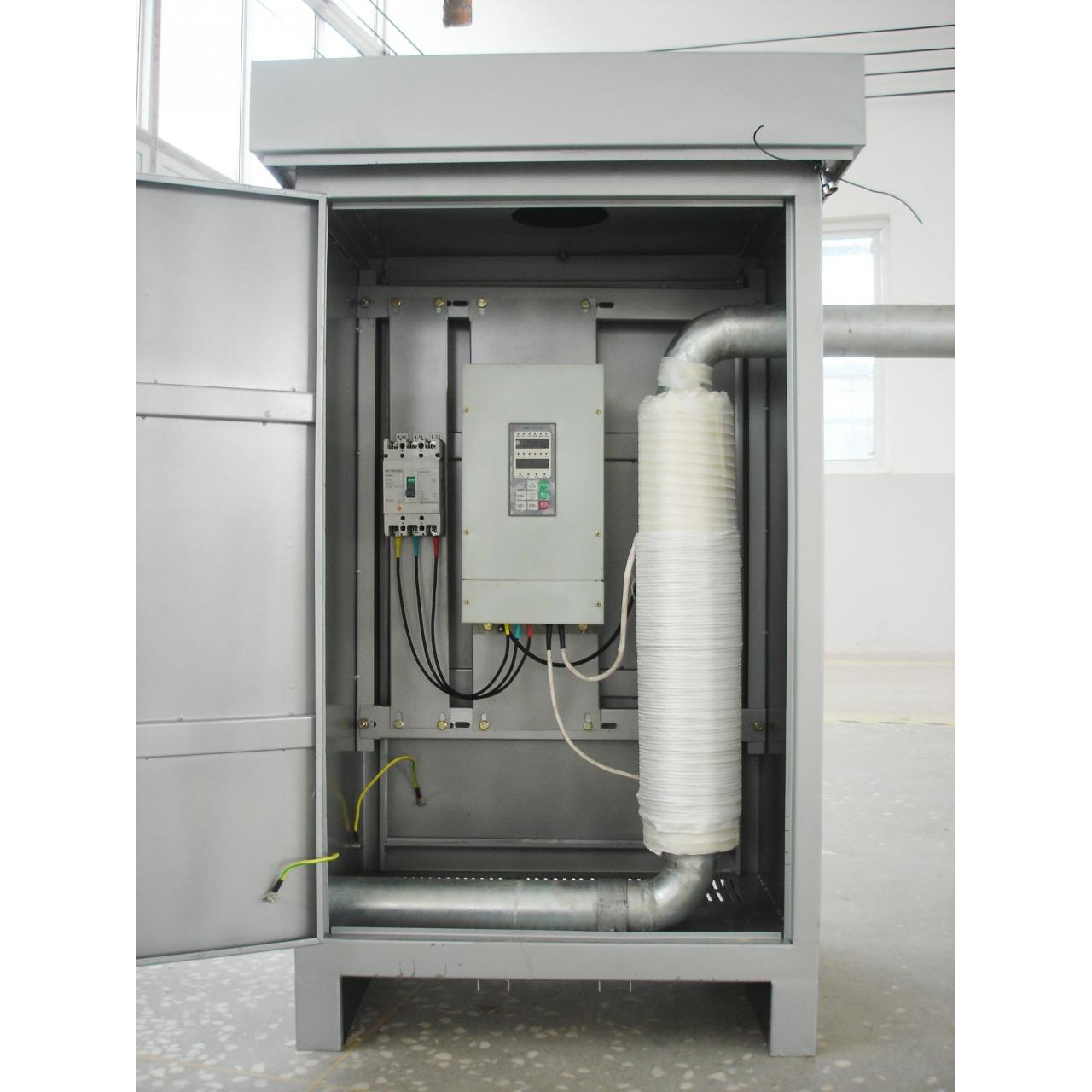 Buy cheap Heating oil pipeline from wholesalers