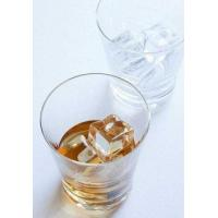 Buy cheap whisky glass 350ml crystal luxury from wholesalers