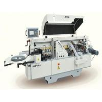 Buy cheap Edge Bander MFB600T from wholesalers