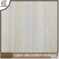 Buy cheap Household wallcovering TW12101 from wholesalers