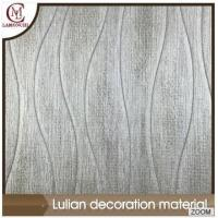 Buy cheap Household wallcovering TL11605 from wholesalers