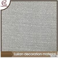 Buy cheap Household wallcovering TL12304 from wholesalers
