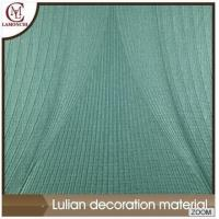Buy cheap Household wallcovering TL1140 from wholesalers