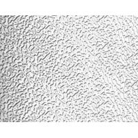 Buy cheap Embossed Sheet from wholesalers