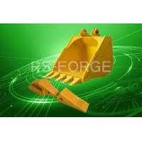 Buy cheap Tooth & Adapter from wholesalers