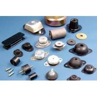 Buy cheap Mackay Consolidated Industries Pte Ltd from wholesalers