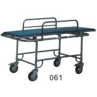stretcher Type: 061