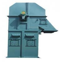 Buy cheap TH Chain Bucket elevator from wholesalers