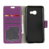Buy cheap Leather Case (134) 19101130401 from wholesalers