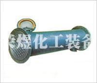 Buy cheap Pipe bundle condenser from wholesalers