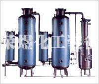 Buy cheap WZ11 500-2000 series double concentrator from wholesalers