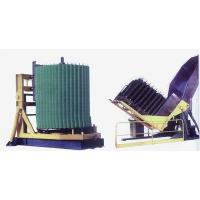 Buy cheap WFX-2500 Cone Yarn Unloading Machine from wholesalers