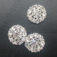 Buy cheap Paper items Rhinestone clusters from wholesalers
