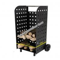 Wholesale Garden cart log cart LC1812 from china suppliers