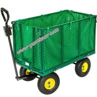 Wholesale Garden cart garden cart TC1846 from china suppliers