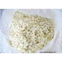 Wholesale Dehydration Products Product Title:Garlic Flake 01 from china suppliers