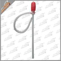 Wholesale Hand Pump Fuel Siphon from china suppliers
