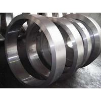 China Forging ring forging forg rings supplier price on sale