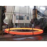 Wholesale Forging ring Forging Gear Ring manufacturer from china suppliers