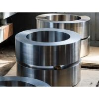 Wholesale Forging ring Forging Extension Ring for Power Line Fitting (MGH from china suppliers