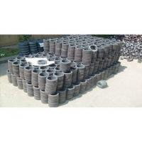 Wholesale Forging ring B381 Titanium ring for industrial application from china suppliers