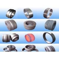Wholesale Forging ring Carbon graphite ring, graphite seal supplier price from china suppliers