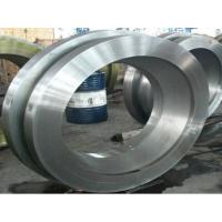Wholesale Forging ring forged steel ring for Sabah from china suppliers