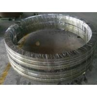 Wholesale Forging ring cargo lashing ring for Lower Austria from china suppliers