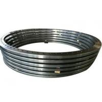 Wholesale Forging ring Best OEM Die Forging D from china suppliers