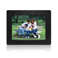 8 Inch LCD digital photo frame_BL8001MR