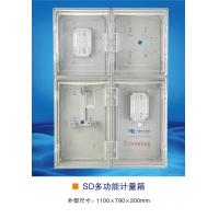 Wholesale Switch boxes from china suppliers
