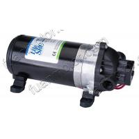 Wholesale Diaphragm Pump DP series high pressure Pump from china suppliers