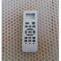 Wholesale Appliance Mould Remote Control from china suppliers
