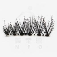 Wholesale Private Label Magnetic Eyelashes from china suppliers