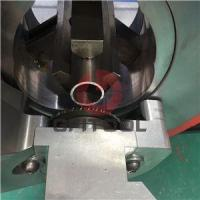 Wholesale Orbital Pipe Cutter from china suppliers