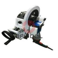 Wholesale Orbital Pipe Saw from china suppliers