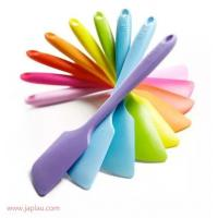 Silicone cooking tools Kitchen silicone Kitchen silicone