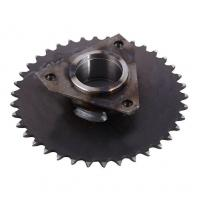 Wholesale Welding sprocket2 from china suppliers