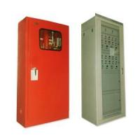 Wholesale Main transformer supporting products from china suppliers