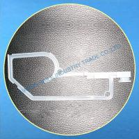Wholesale Molded Rubber O-Ring /Cord from china suppliers
