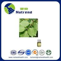 Standard Herb Extract Clove Oil