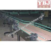 M18-1030 scraping belt conveyor