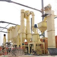 Wholesale construction cement vertical roller mill price from china suppliers